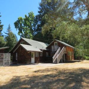 280 Golden Gate Drive, Little Golden Gate, CA 95528