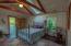 2nd home Bedroom