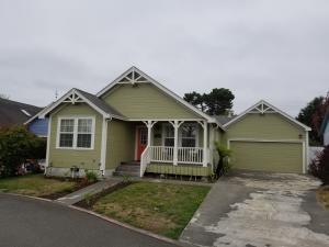 2180 Tina Court, Arcata, CA 95521