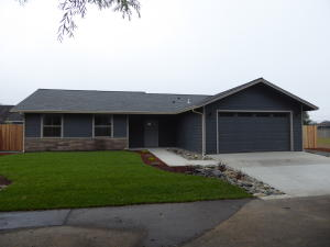 1238 Labrador Lane, McKinleyville, CA 95519