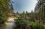 3304 Buttermilk Lane, Arcata, CA 95521