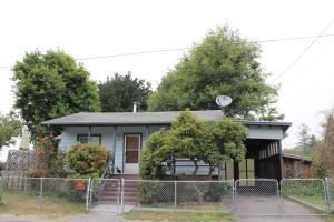 29 Redwood Street, Orick, CA 95555