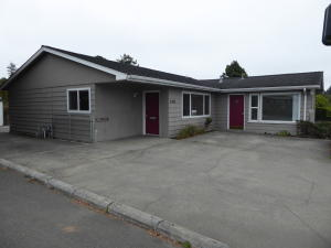 2365 Harrison Avenue, Eureka, CA 95501