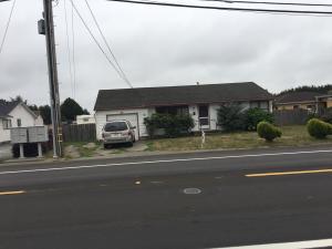 3597 W Spear Avenue, Arcata, CA 95521