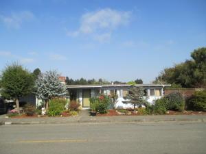 2909 O Street, Eureka, CA 95501
