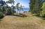 253 Bazemore Lane, Trinidad, CA 95570