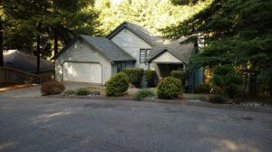 1335 Mill Creek Road, McKinleyville, CA 95519