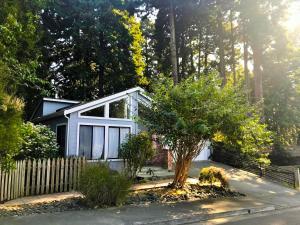 475 Forest Avenue, Arcata, CA 95521