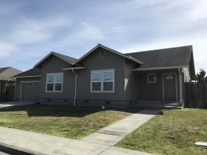 1829 Chanterelle Drive, McKinleyville, CA 95519