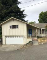 1677 Lori Lane, Eureka, CA 95503