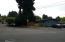 767 Park Avenue, Arcata, CA 95521