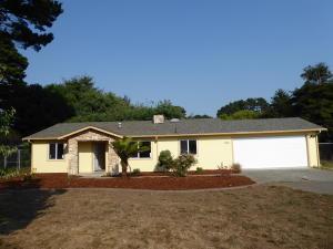 1745 Vine Avenue, McKinleyville, CA 95519