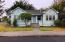 488 4th Street, Arcata, CA 95521