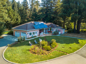 4636 Old Railroad Grade Road, McKinleyville, CA 95519