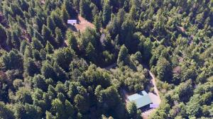 424 Langlois Road, Freshwater, CA 95549