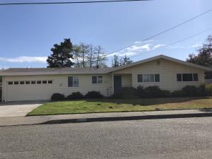 2219 Grace Avenue, McKinleyville, CA 95519