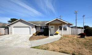 1005 Yamaha Place, McKinleyville, CA 95519