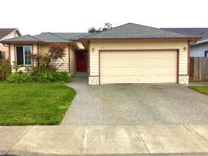 1356 Winchester Avenue, McKinleyville, CA 95519
