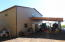 Xxx Ashfield Buttes Road, Kneeland, CA 95549
