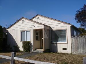 3538 Oregon Street, Eureka, CA 95501