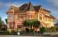 400 Berding Street, Ferndale, CA 95536