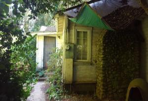 157 Anderson Lane, Trinidad, CA 95570
