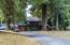 645 E California Avenue, Arcata, CA 95521