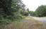 560 Upper Pacific Drive, Shelter Cove, CA 95589