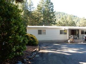 211 Councilman Road, Salyer, CA 95563