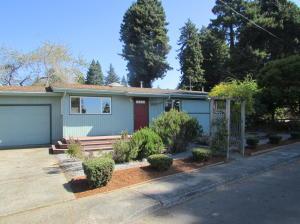 3420 Lakeway Drive, Arcata, CA 95521