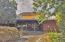 7351 Tompkins Hill Road, Eureka, CA 95501