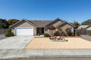 1683 Timothy Road, McKinleyville, CA 95519