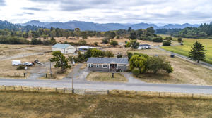 2523 Fisher Road, Hydesville, CA 95547