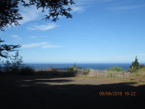 14 Seaview Point, Shelter Cove, CA 95589