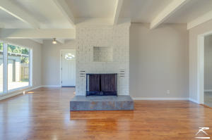 5215 Vance Street, Eureka, CA 95503