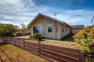 2097 Eastern Avenue, Arcata, CA 95521