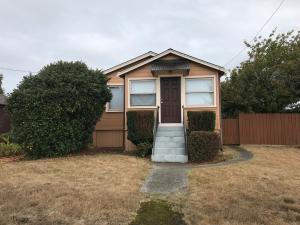 4271 Lewis Avenue, Eureka, CA 95503
