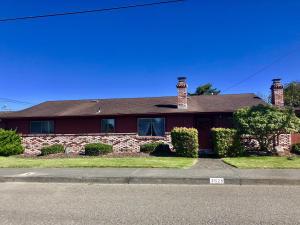 3629 E Street, Eureka, CA 95503