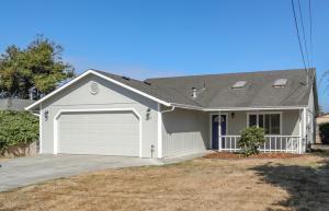 1375 Belnor Road, McKinleyville, CA 95519