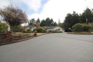 2360 Home Drive, Cutten, CA 95503