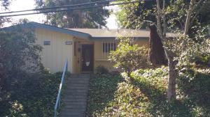 2146 Harris Street, Eureka, CA 95503