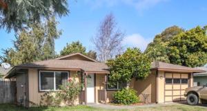 4670 Mc Kinnon Court, Arcata, CA 95521
