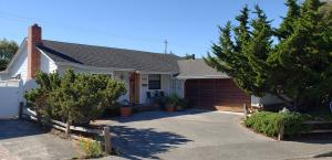 2025 Adams Court, Arcata, CA 95521