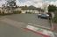 2905 Hubbard Lane, Eureka, CA 95501