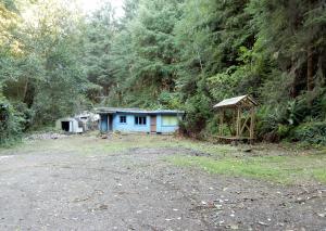 2121 Blake Road, McKinleyville, CA 95519
