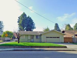 3340 Harrison Avenue, Eureka, CA 95503