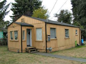 4342 Walnut Drive, Cutten, CA 95503