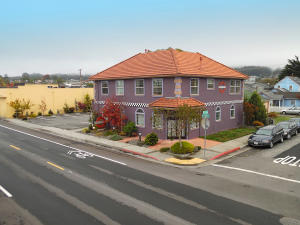 660 K Street, Arcata, CA 95521