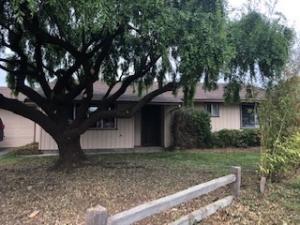 1993 Cypress Court, McKinleyville, CA 95519