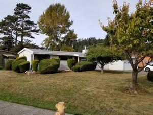 21 Beverly Drive, Arcata, CA 95521